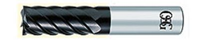 Picture of EXOCARB<sup>&reg;</sup> MAX