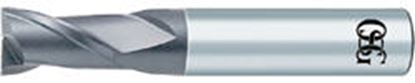 Picture of EXOCARB<sup>&reg;</sup> WXL<sup>&reg;</sup>