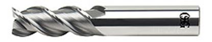 Picture of EXOCARB<sup>&reg;</sup> AERO BLIZZARD<sup>&reg;</sup>