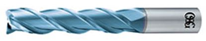 Picture of EXOCARB<sup>&reg;</sup>  AERO DLC
