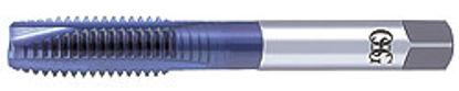 Picture of EXOTAP<sup>&reg;</sup> VC-10 NI STI Taps