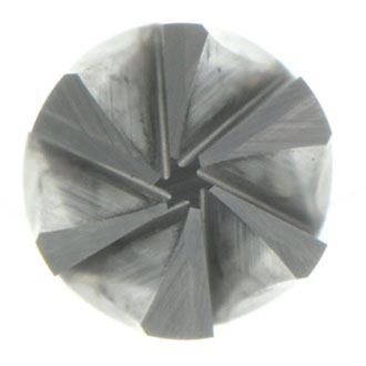 Picture of Standard Carbide Drills