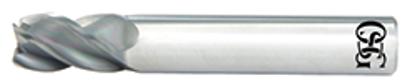 A Brand AE-VMSS
