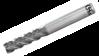 A Brand AE-NIK-VML