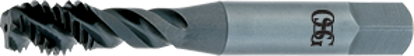 Picture of HY-PRO<sup>&reg;</sup> Taps