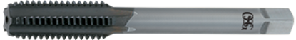 Picture of EXOCARB<sup>&reg;</sup> Diamond Taps