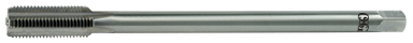 Picture of EXOCARB<sup>&reg;</sup> Taps