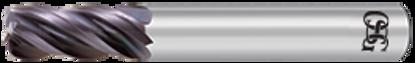 Picture of EXOCARB<sup>&reg;</sup> AERO-UVX