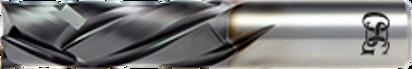 Picture of EXOPRO<sup>&reg;</sup> AERO-HBC