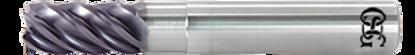 Picture of EXOCARB<sup>&reg;</sup>  AERO UVX-Ti