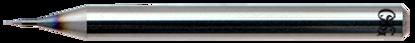 Picture of EXOCARB<sup>&reg;</sup> MAX-MINI UVM-DRL Pilot Drills
