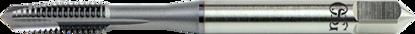 Picture of HY-PRO<sup>&reg;</sup> AL STI Taps