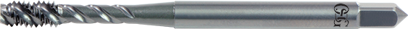 Picture of GENERAL PURPOSE Taps
