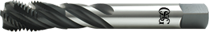Picture of HY-PRO<sup>&reg;</sup> VXL-W-OIL Taps