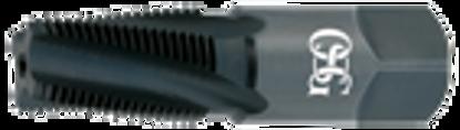 Picture of TAPER PIPE Taps