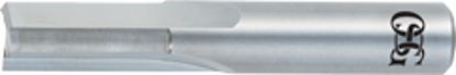 Picture of CARBIDE ROUTER